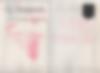 capture écran carnet 1 | 2020