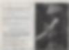 capture écran carnet escape game | 2020 conception : Marie-Elodie Savary et Pauline Desgrandchamp, avec l'aide de Mathilde Barbey, Manon Kaupp, Zaïmo, Marie-Claire Nihm, Aziz Kouhous et Josephine Hassouna,