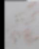 Nappe de repas-atelier du 16 février 2020_01b_mustafa-tasci | Nappe de repas-atelier du 16 février 2020_01b_mustafa-tasci