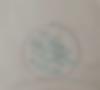 Nappe de repas-atelier du 16 février 2020_14_veronique-hertaut | Nappe de repas-atelier du 16 février 2020_14_veronique-hertaut